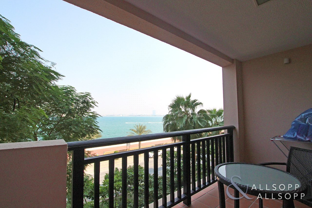 apartment-let-in-anantara-residences-dubai-DUB198588-view7