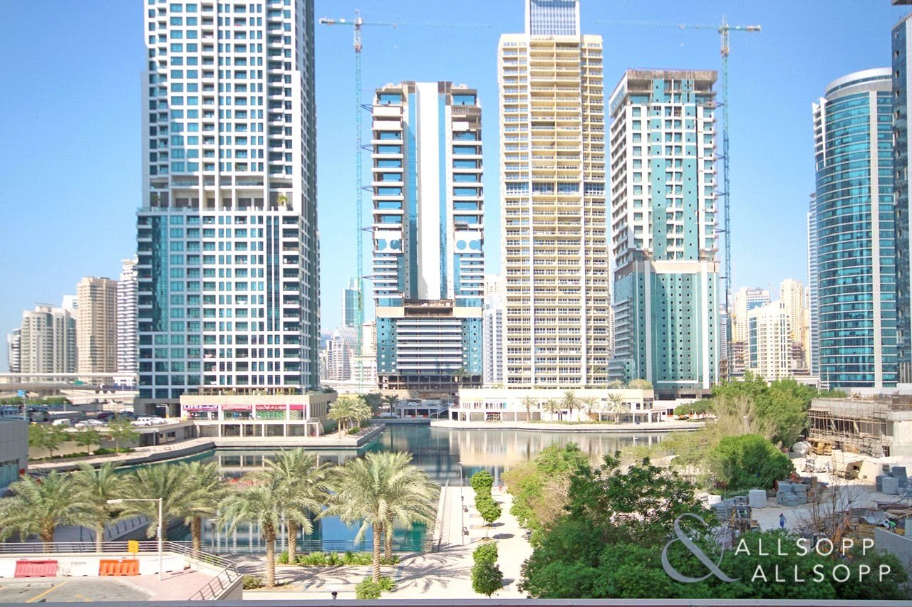 apartment-to-rent-in-jumeirah-lake-towers-dubai-DUB199052-view1