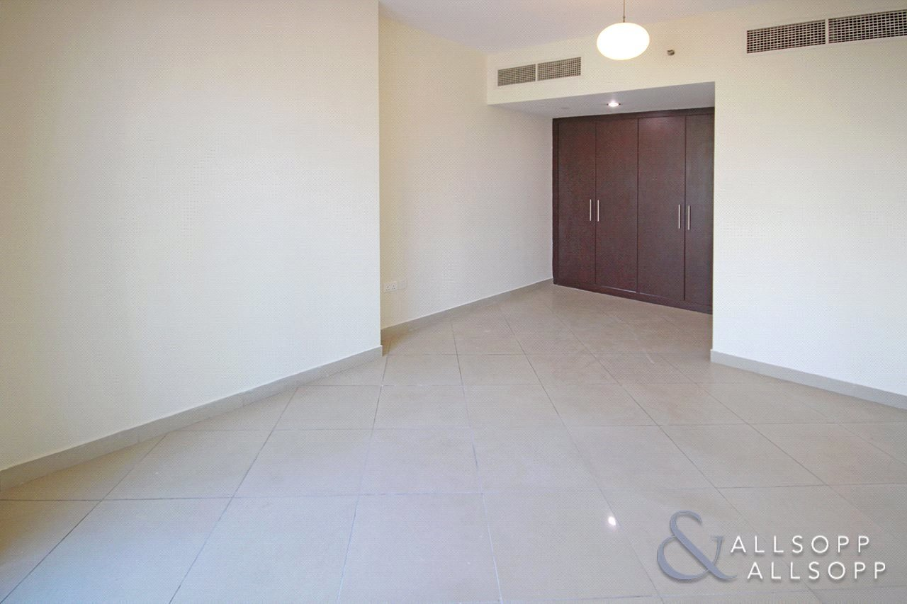 apartment-to-rent-in-jumeirah-lake-towers-dubai-DUB199052-view4