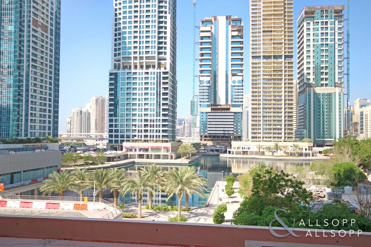 apartment-to-rent-in-jumeirah-lake-towers-dubai-DUB199052-view9