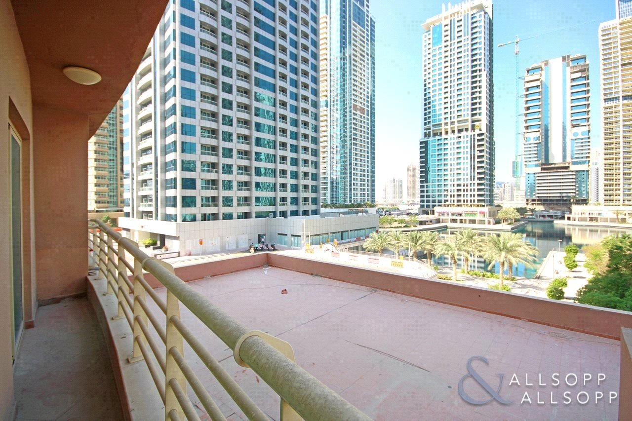 apartment-to-rent-in-jumeirah-lake-towers-dubai-DUB199052-view10