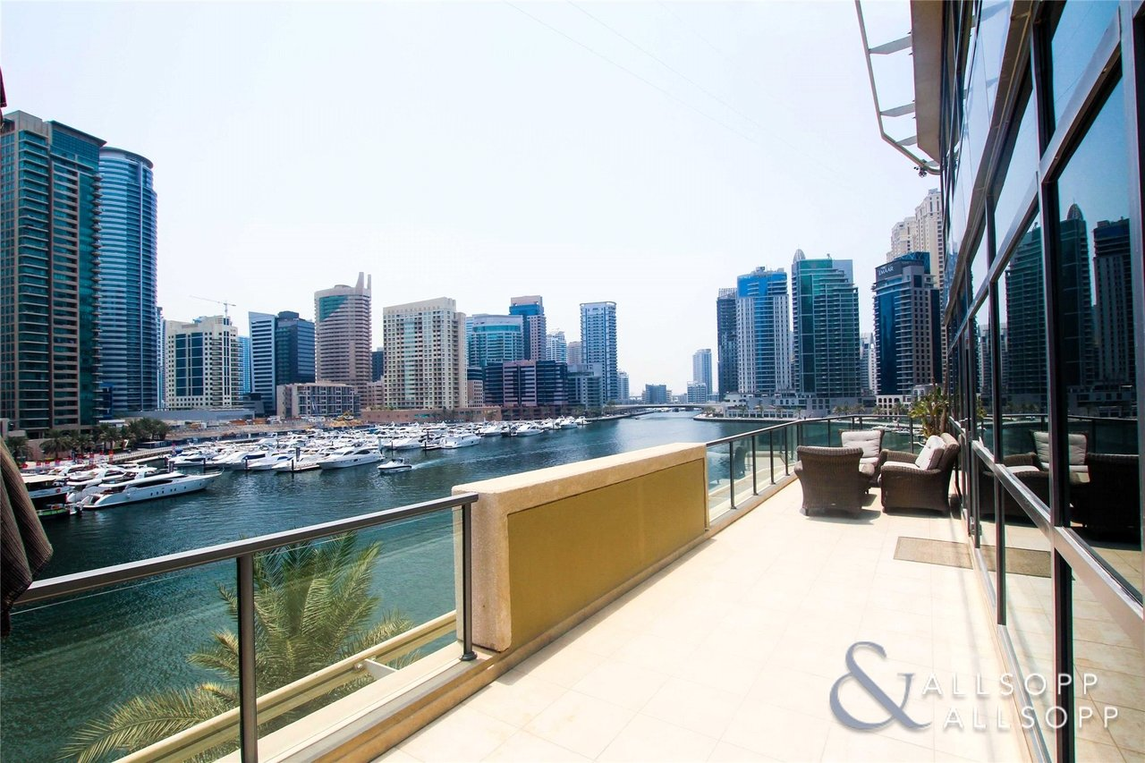 villa-to-rent-in-al-sahab-dubai-PJM180510-view1