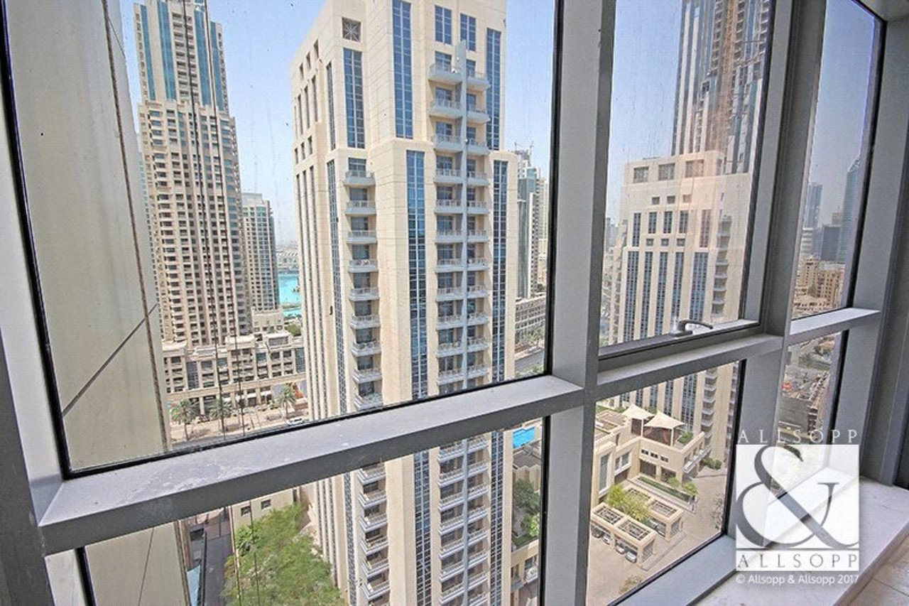 apartment-to-rent-in-bahwan-tower-downtown-dubai-PJM181030-view2