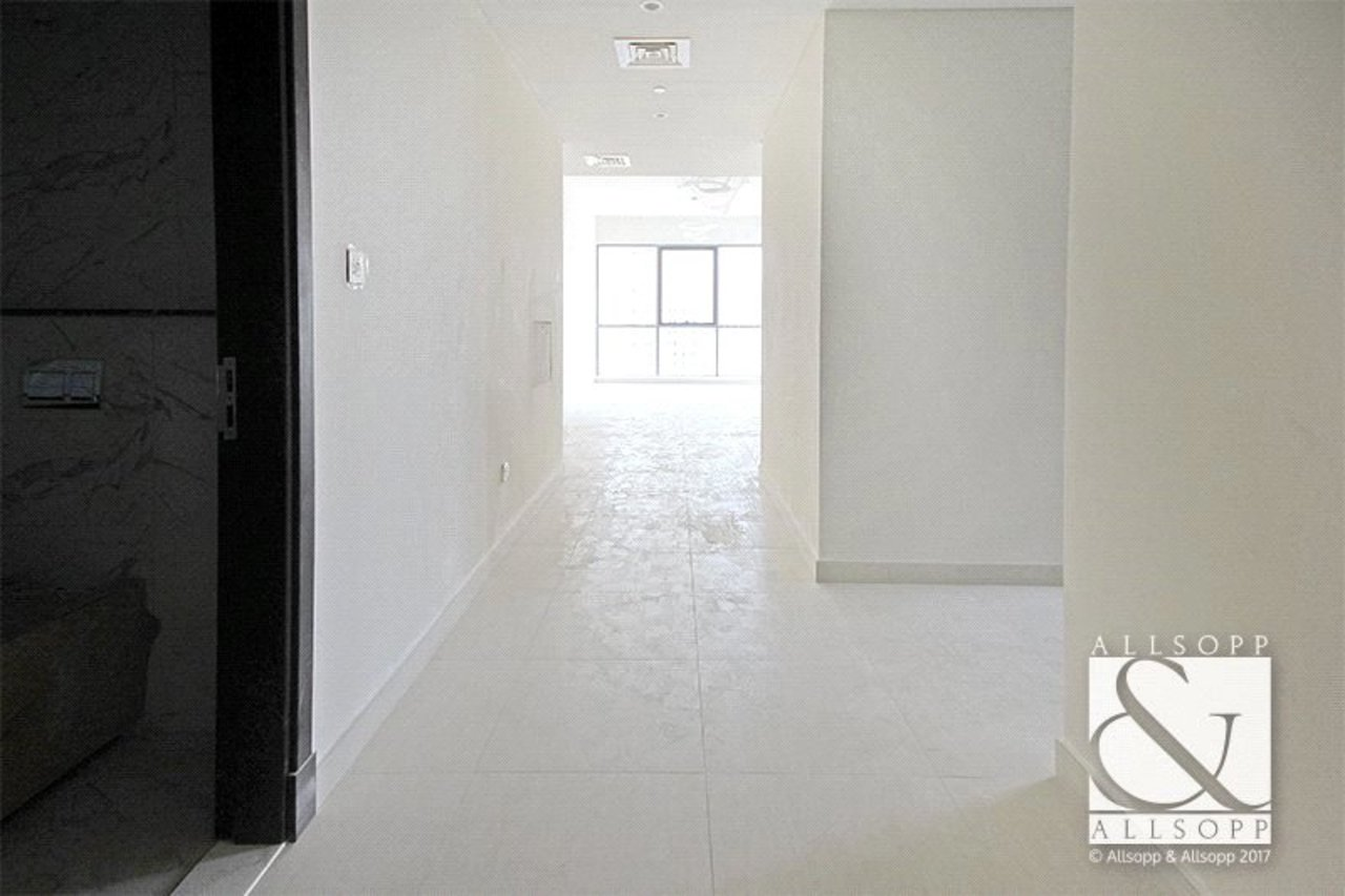 apartment-to-rent-in-bahwan-tower-downtown-dubai-PJM181030-view9