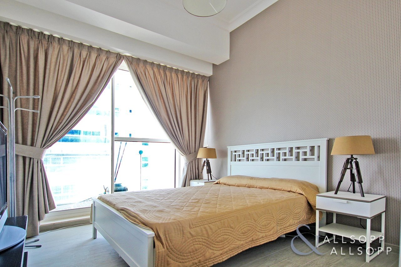 apartment-to-rent-in-mayfair-tower-dubai-PJM182206-view3