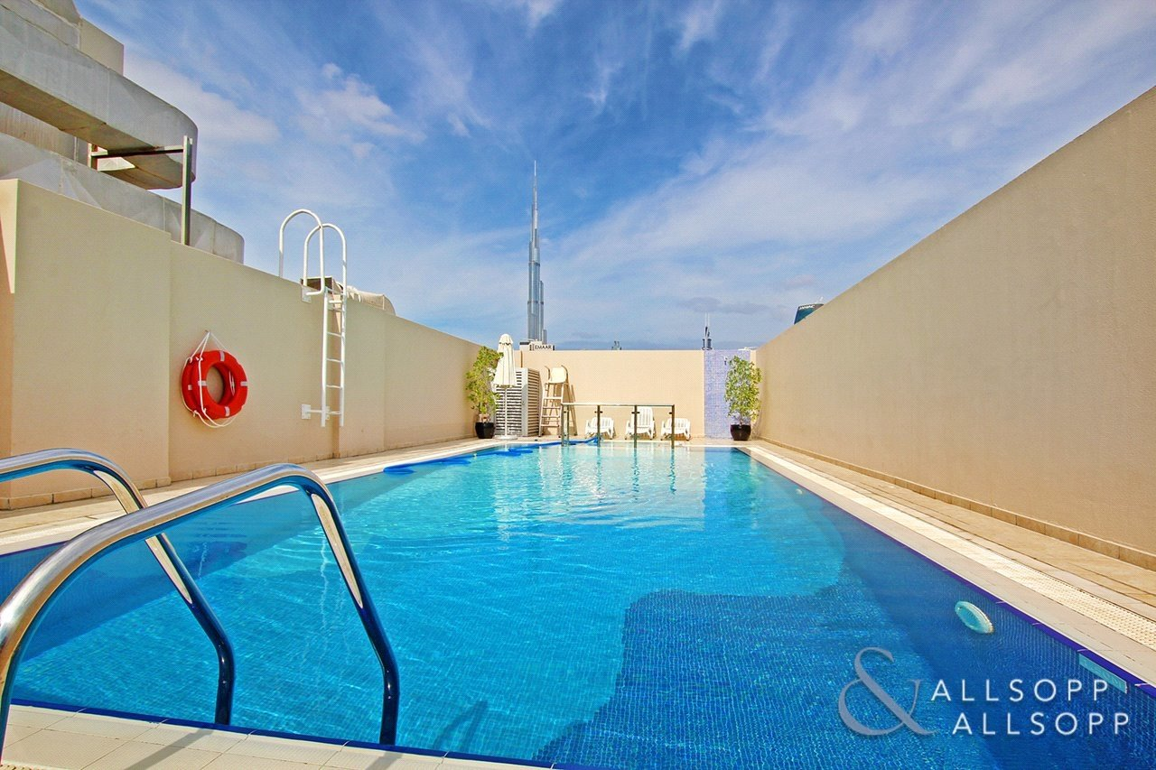 apartment-to-rent-in-mayfair-tower-dubai-PJM182206-view5