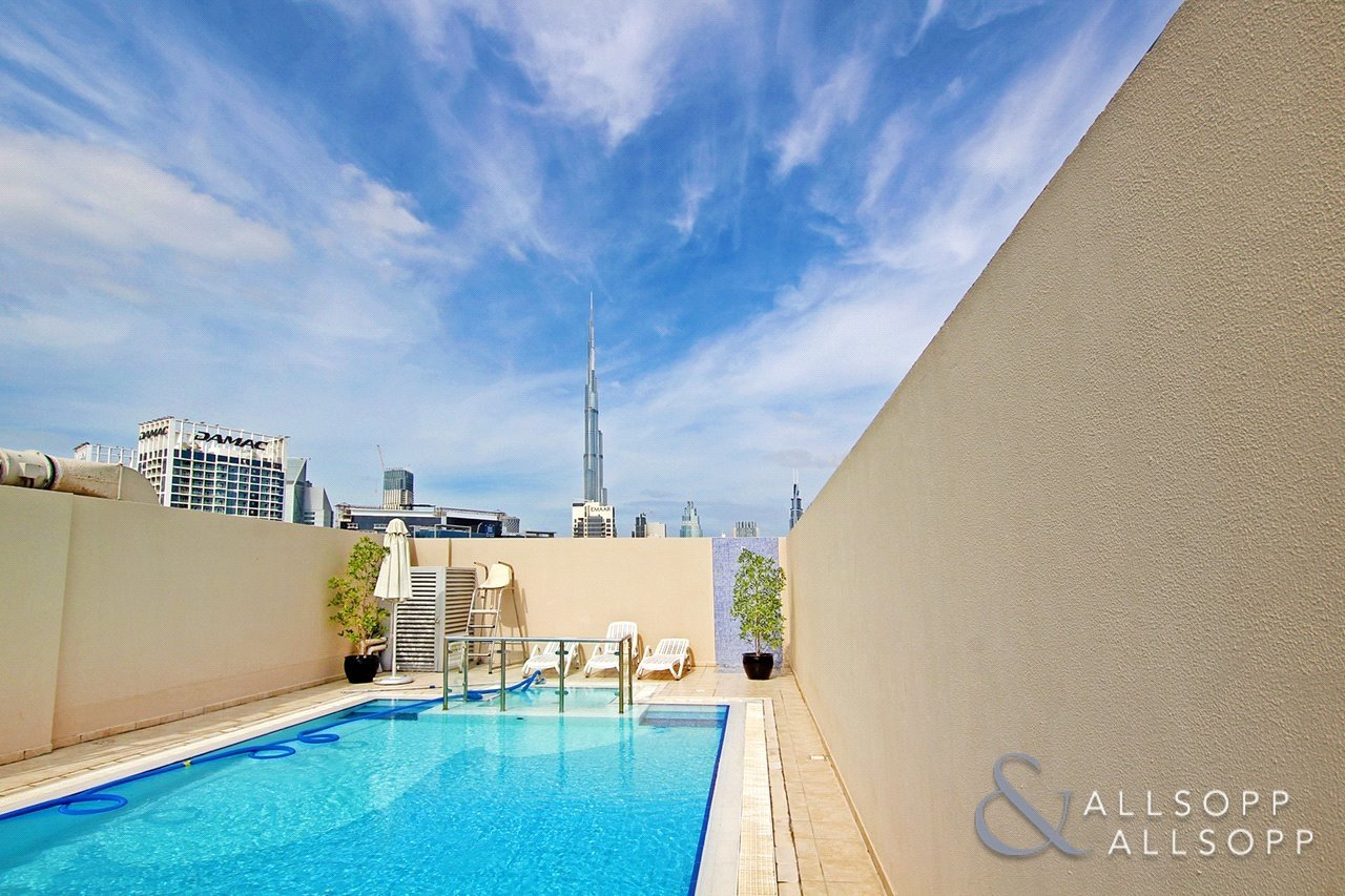 apartment-to-rent-in-mayfair-tower-dubai-PJM182206-view12