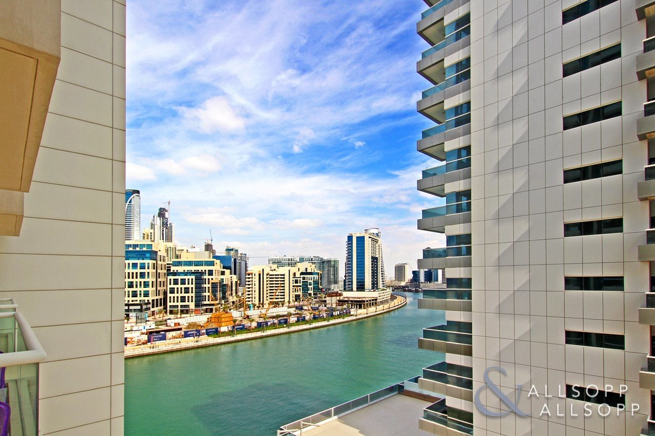 apartment-to-rent-in-mayfair-tower-dubai-PJM182206-view1