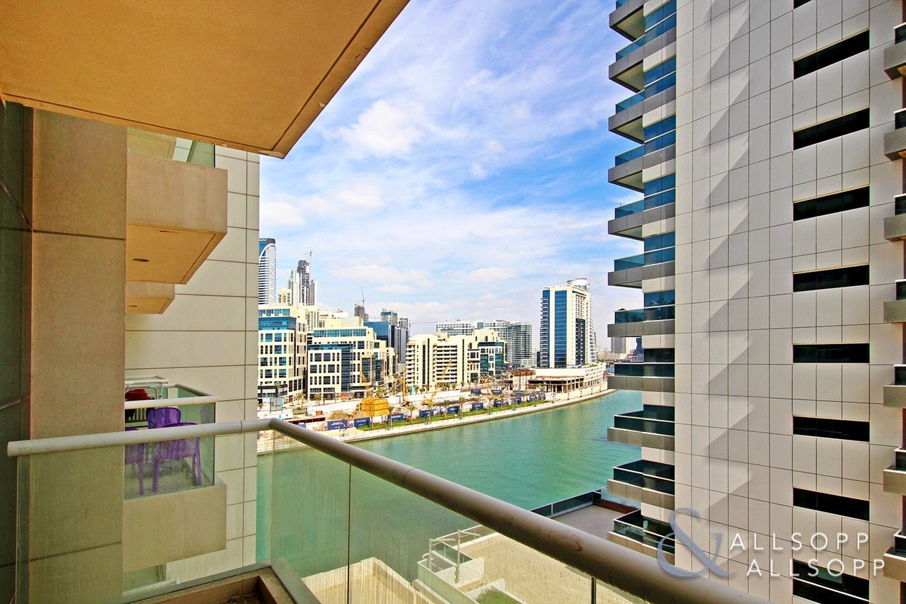 apartment-to-rent-in-mayfair-tower-dubai-PJM182206-view13