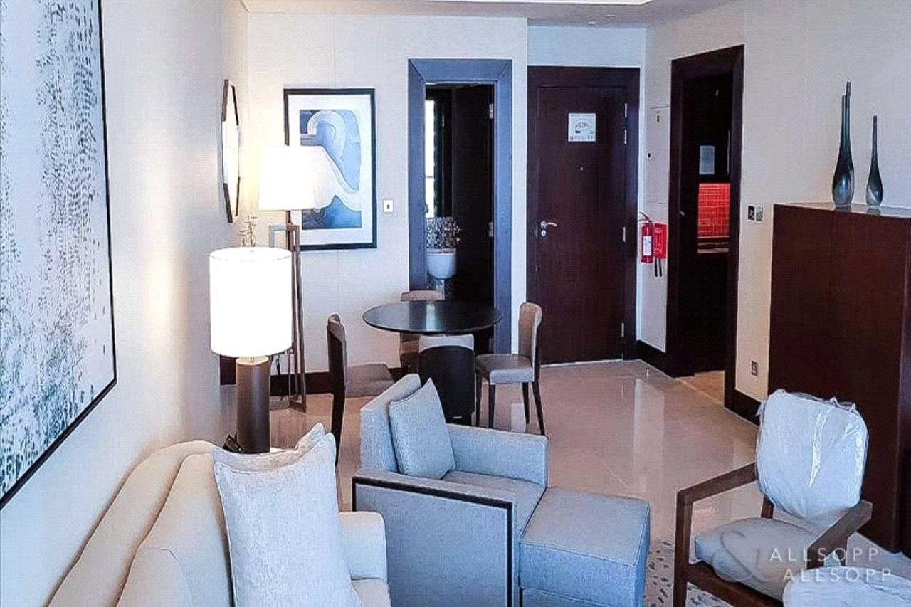 apartment-to-rent-in-the-address-mall-hotel-dubai-PJM182460-view7