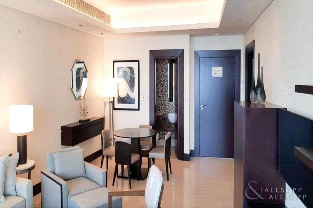 apartment-to-rent-in-the-address-mall-hotel-dubai-PJM182460-view10