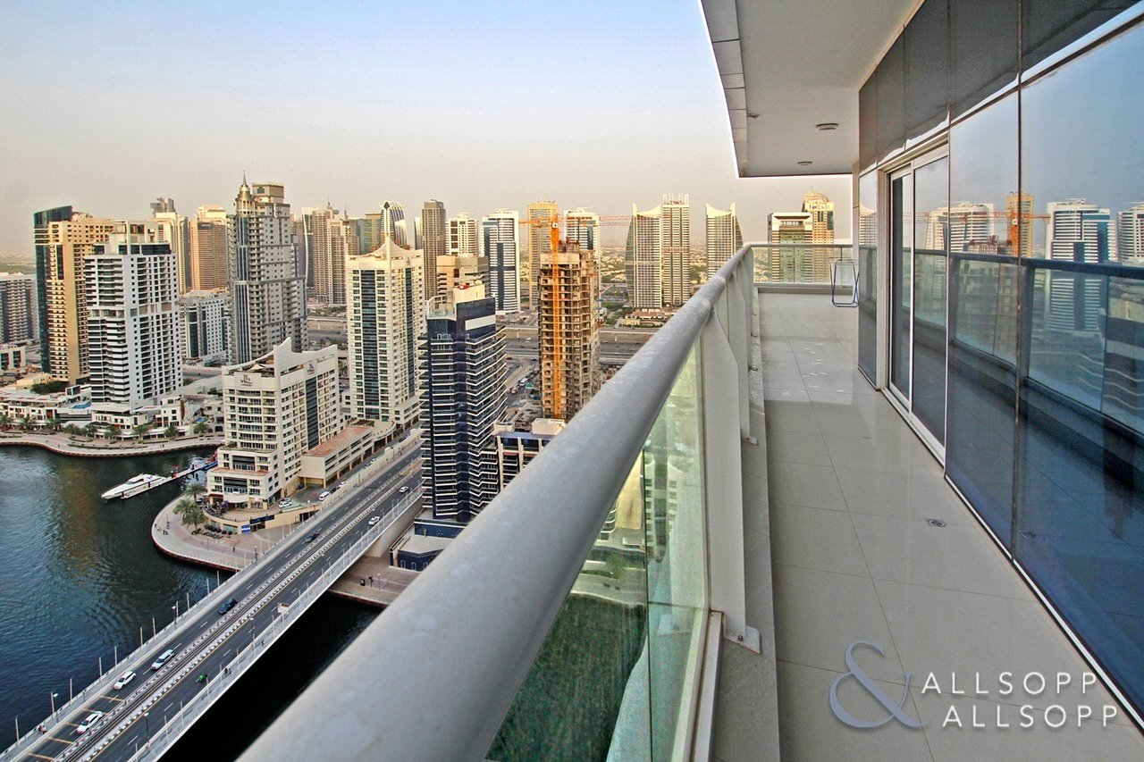 apartment-let-in-continental-tower-dubai-PJM192695-view1