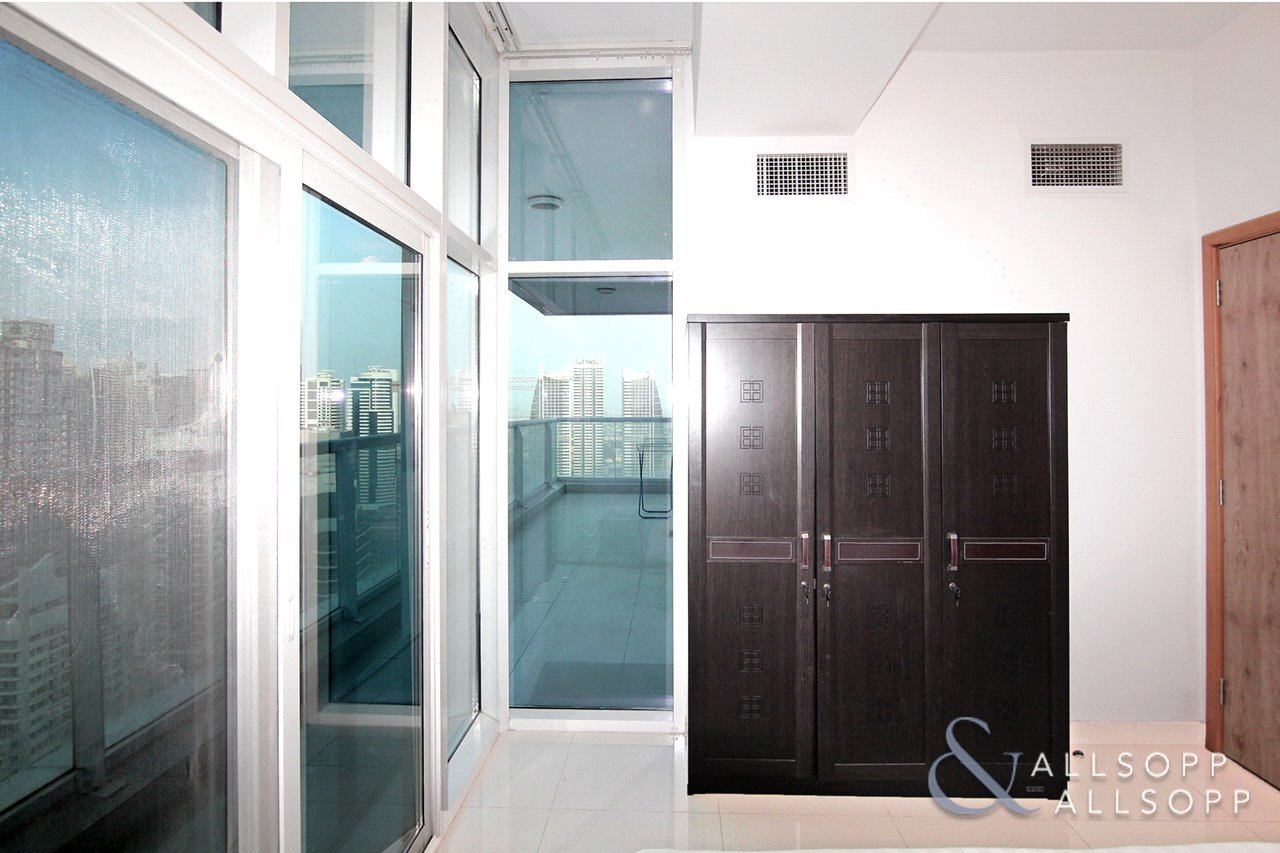 apartment-let-in-continental-tower-dubai-PJM192695-view5