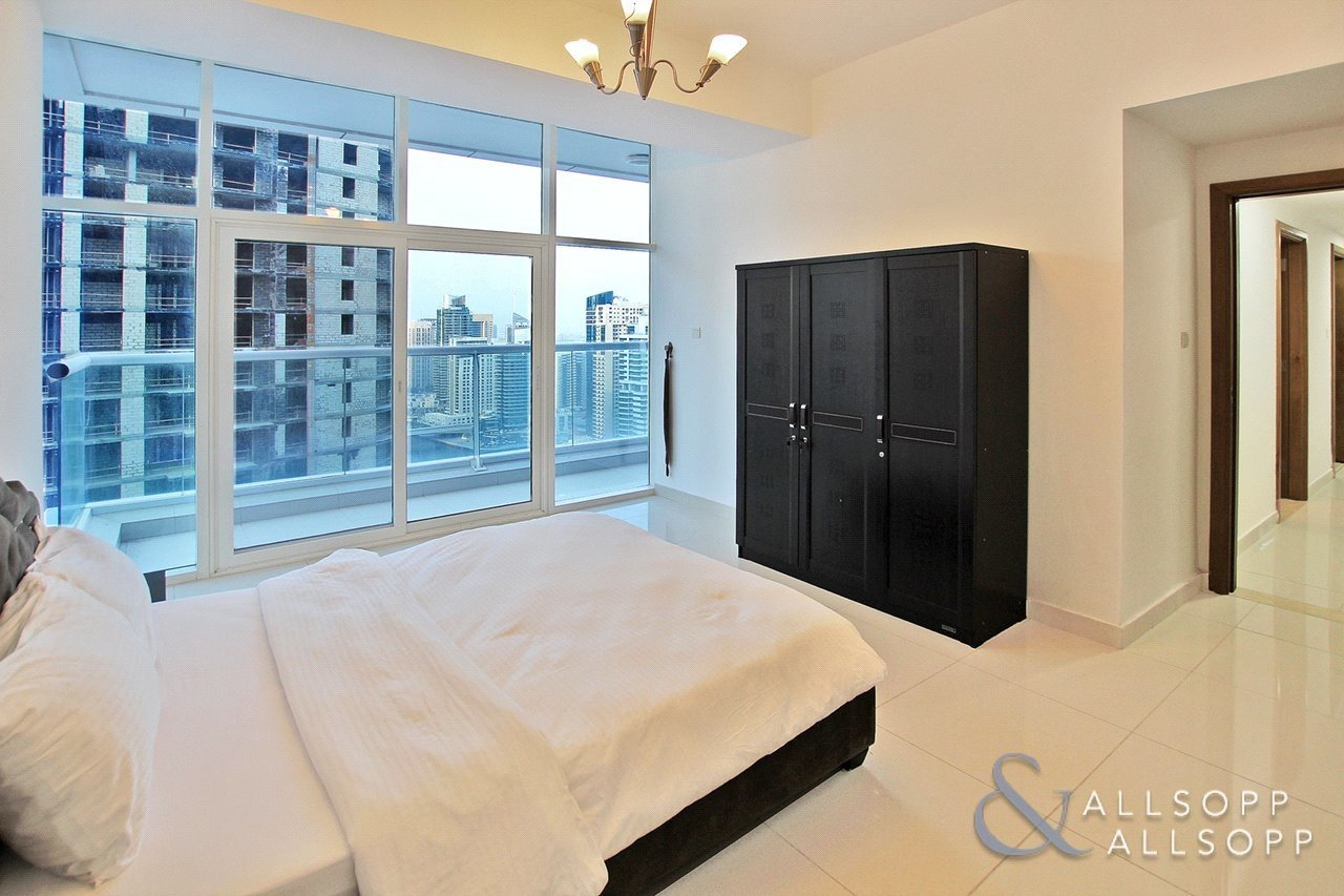 apartment-let-in-continental-tower-dubai-PJM192695-view7