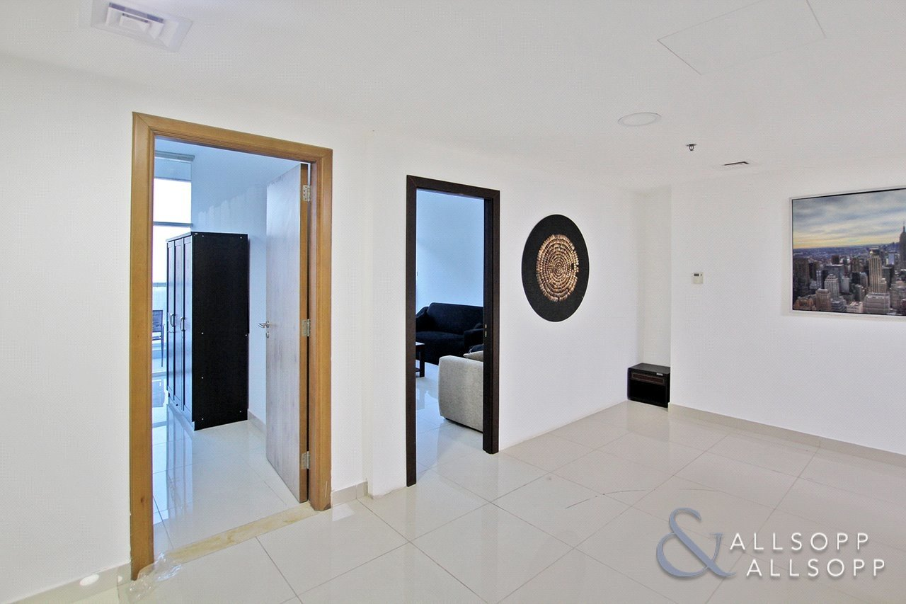 apartment-let-in-continental-tower-dubai-PJM192695-view13