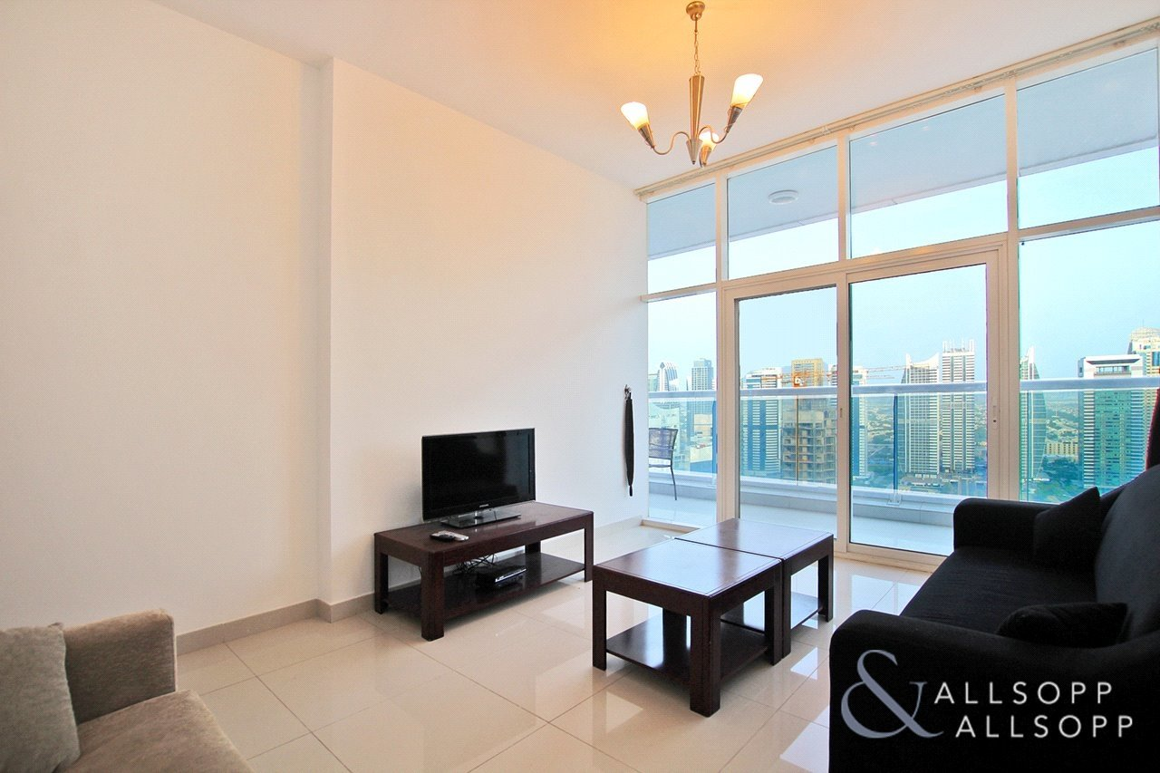 apartment-let-in-continental-tower-dubai-PJM192695-view14