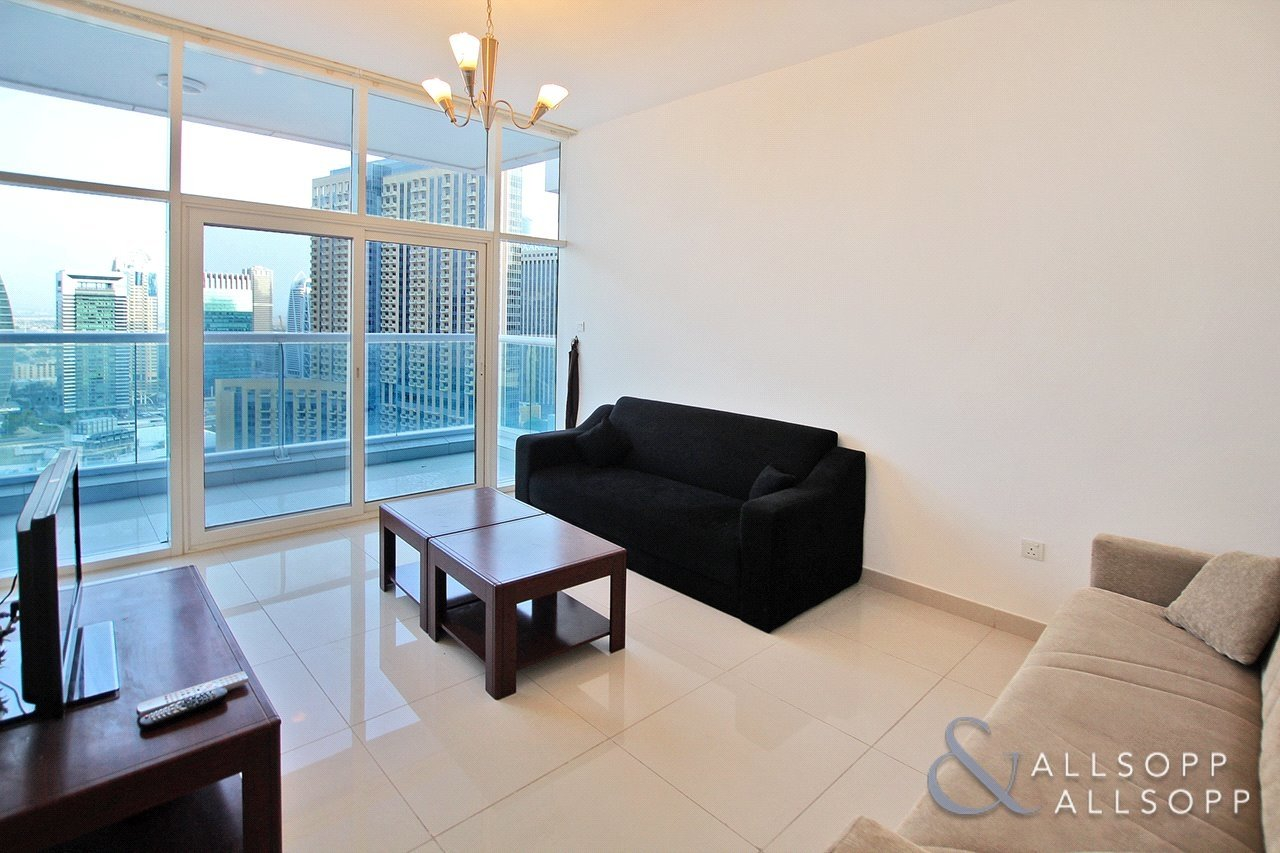 apartment-let-in-continental-tower-dubai-PJM192695-view2