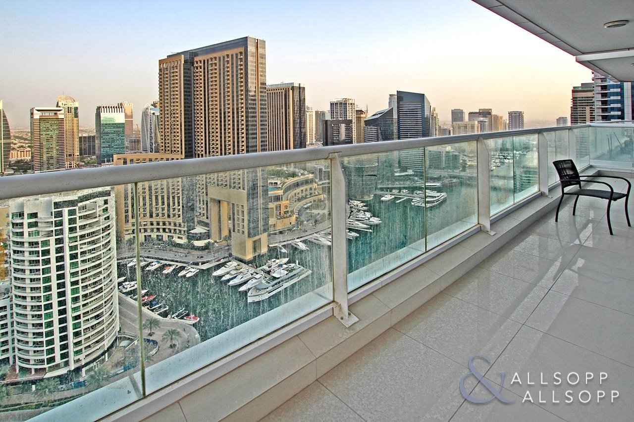apartment-let-in-continental-tower-dubai-PJM192695-view15