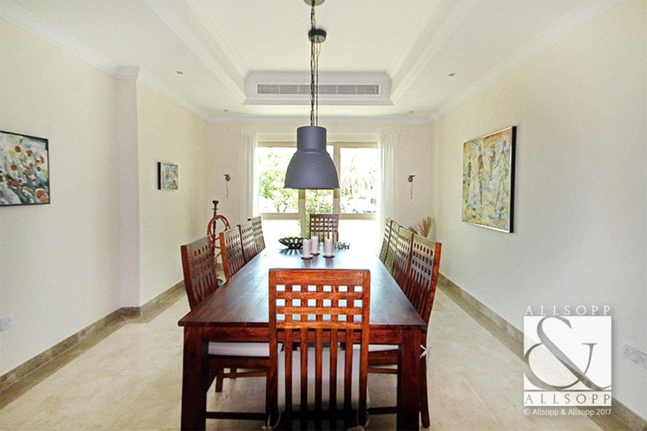 villa-to-rent-in-islamic-clusters-dubai-SUP140993-view2