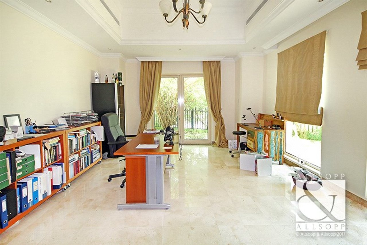 villa-to-rent-in-islamic-clusters-dubai-SUP140993-view4