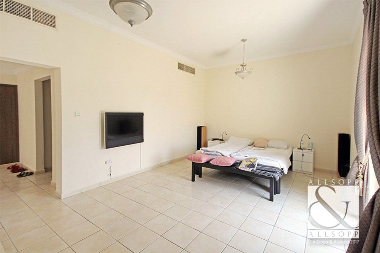 villa-to-rent-in-islamic-clusters-dubai-SUP140993-view8