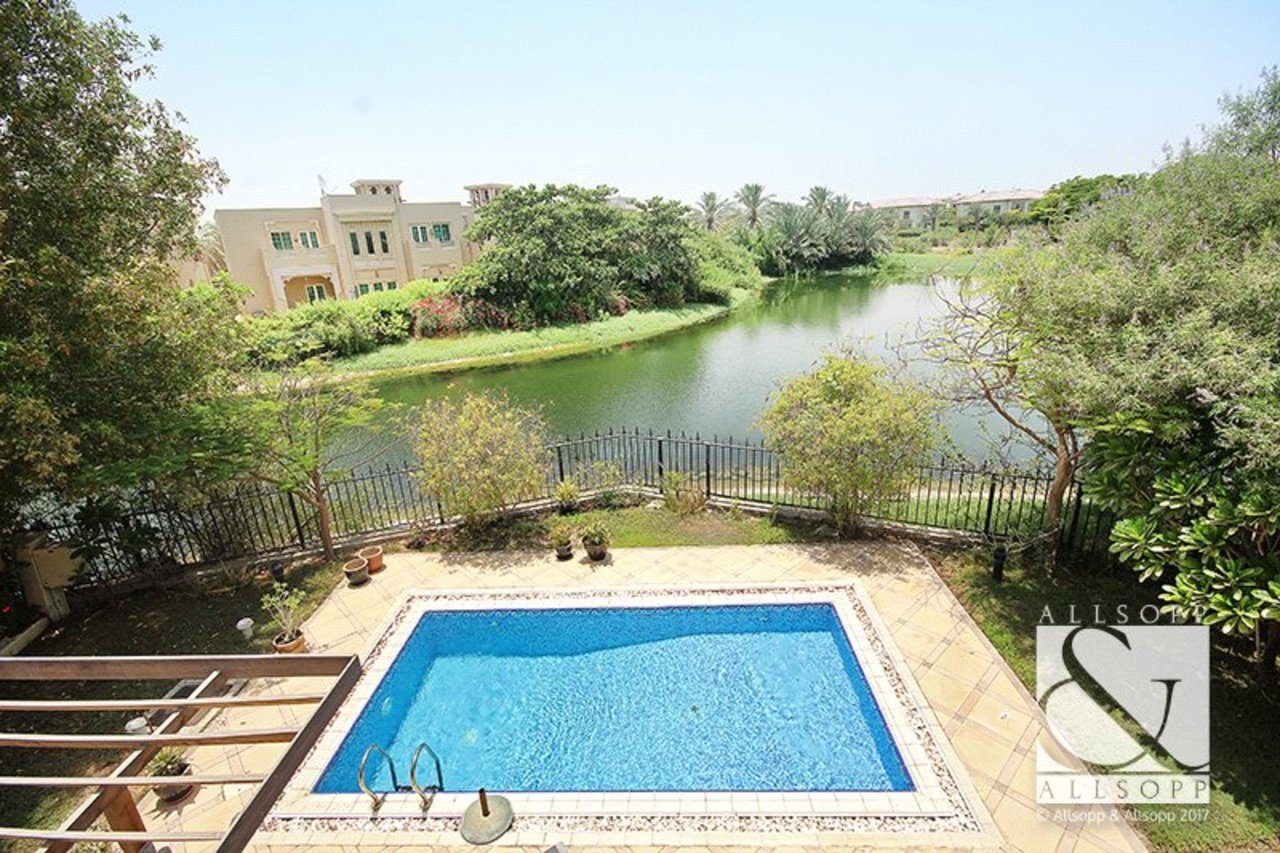 villa-to-rent-in-islamic-clusters-dubai-SUP140993-view9