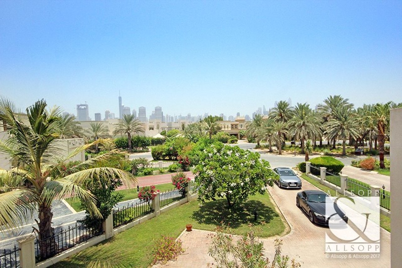 villa-to-rent-in-islamic-clusters-dubai-SUP140993-view10