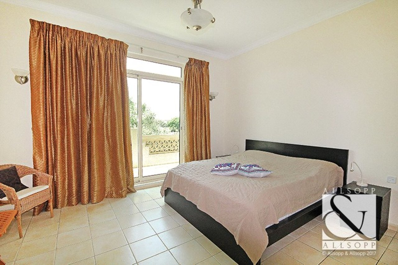 villa-to-rent-in-islamic-clusters-dubai-SUP140993-view11