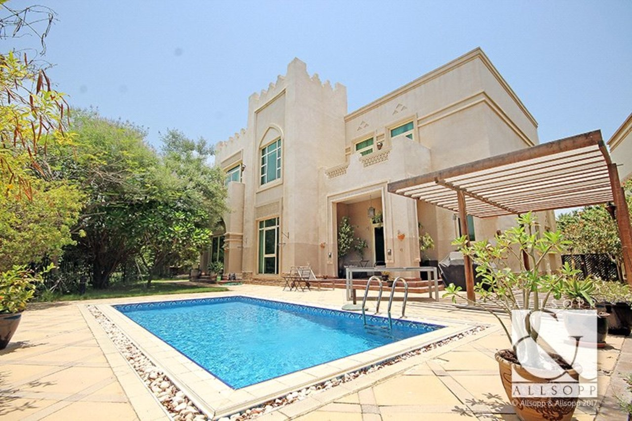 villa-to-rent-in-islamic-clusters-dubai-SUP140993-view13