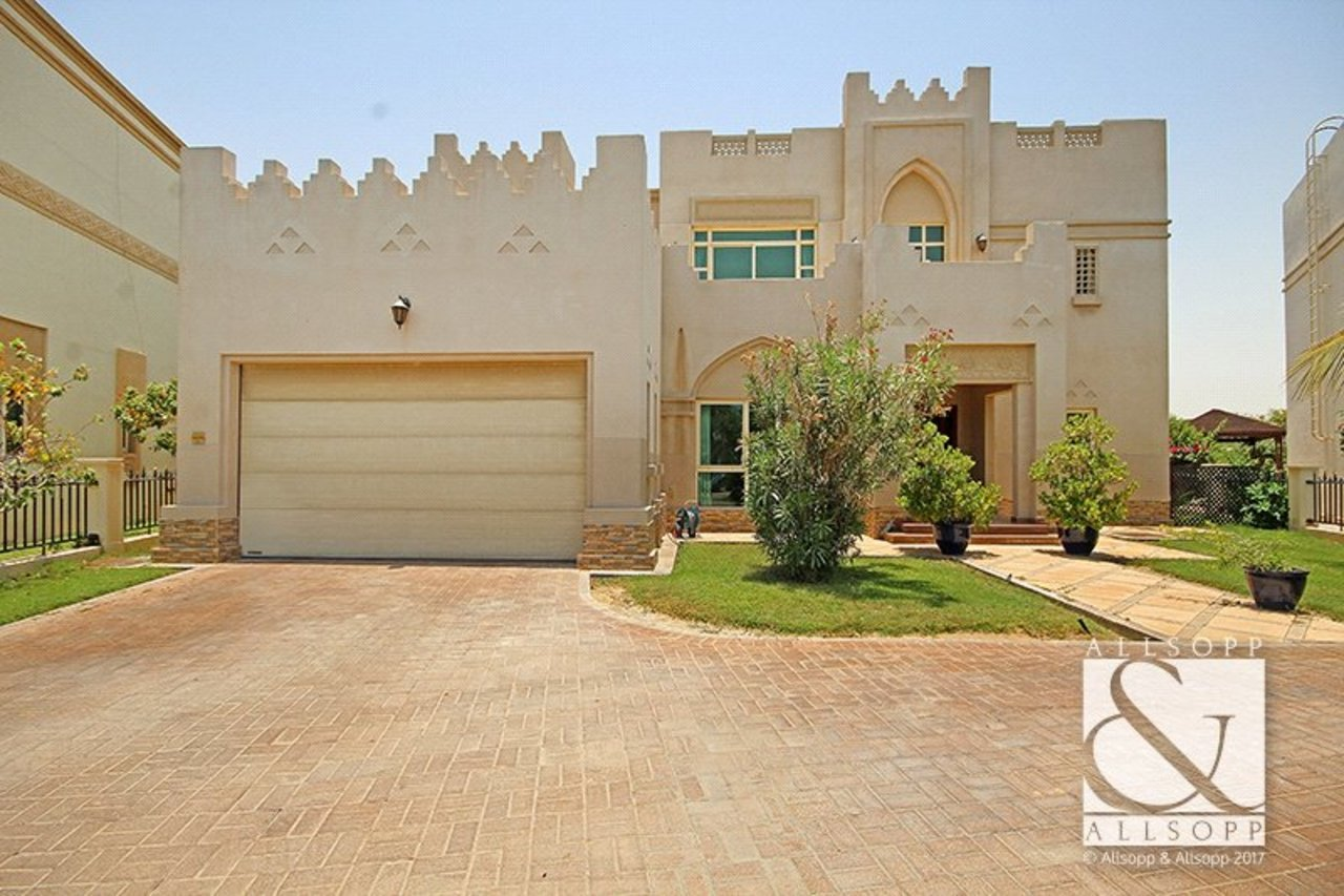 villa-to-rent-in-islamic-clusters-dubai-SUP140993-view14