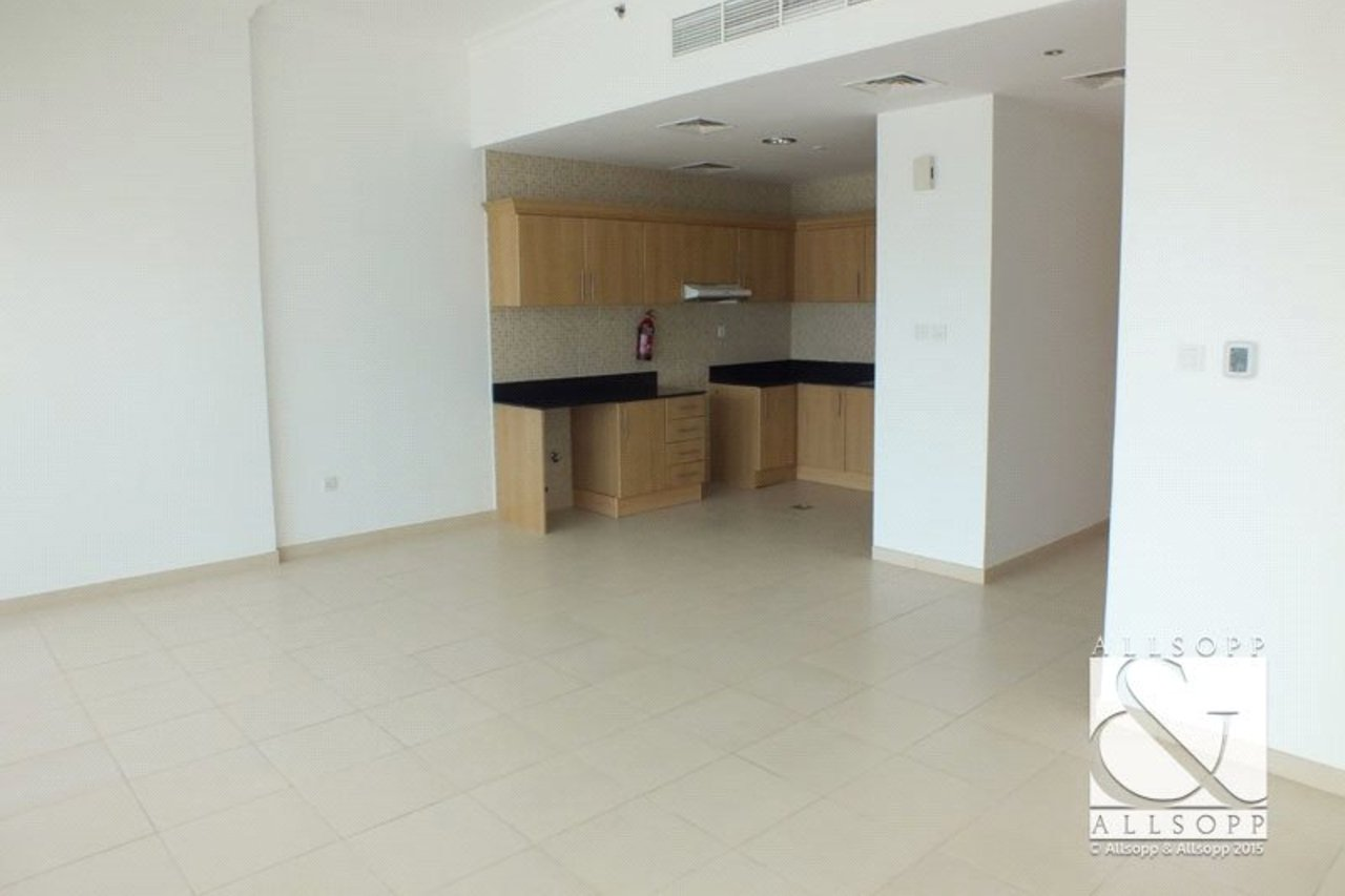 apartment-to-rent-in-mayfair-tower-dubai-SUP141340-view4
