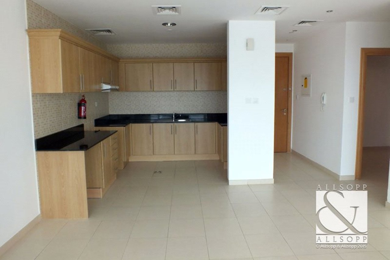 apartment-to-rent-in-mayfair-tower-dubai-SUP141340-view3