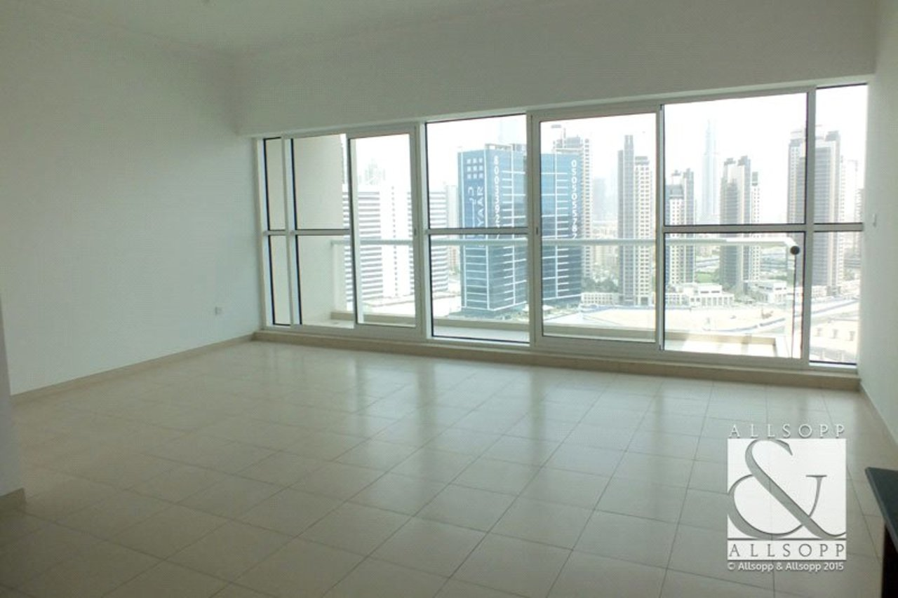 apartment-to-rent-in-mayfair-tower-dubai-SUP141340-view5