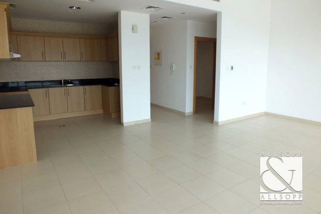 apartment-to-rent-in-mayfair-tower-dubai-SUP141340-view7