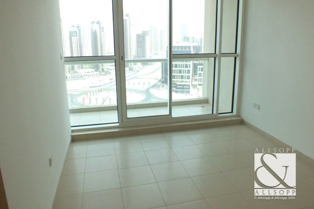 apartment-to-rent-in-mayfair-tower-dubai-SUP141340-view8
