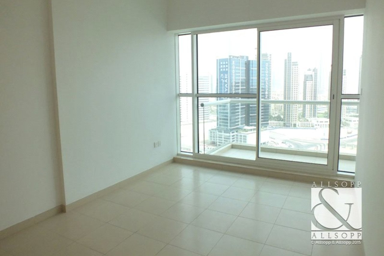 apartment-to-rent-in-mayfair-tower-dubai-SUP141340-view10