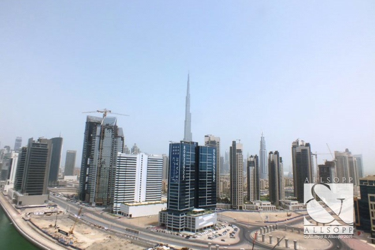 apartment-to-rent-in-mayfair-tower-dubai-SUP141340-view13