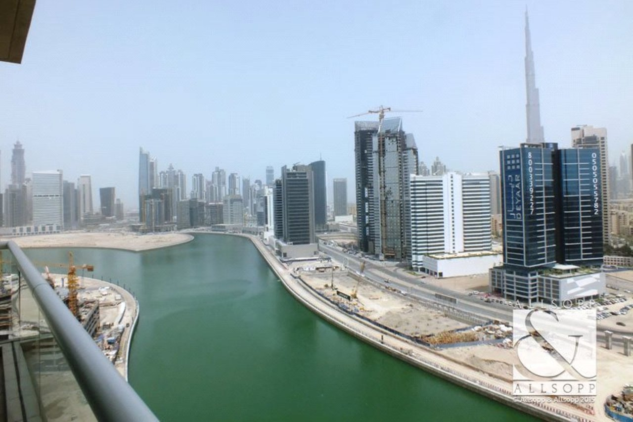 apartment-to-rent-in-mayfair-tower-dubai-SUP141340-view12
