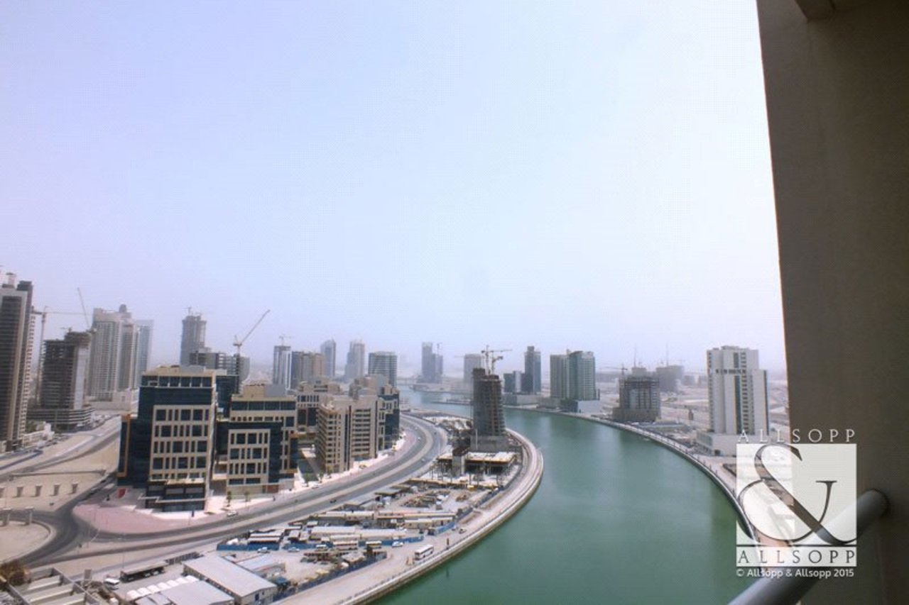 apartment-to-rent-in-mayfair-tower-dubai-SUP141340-view14