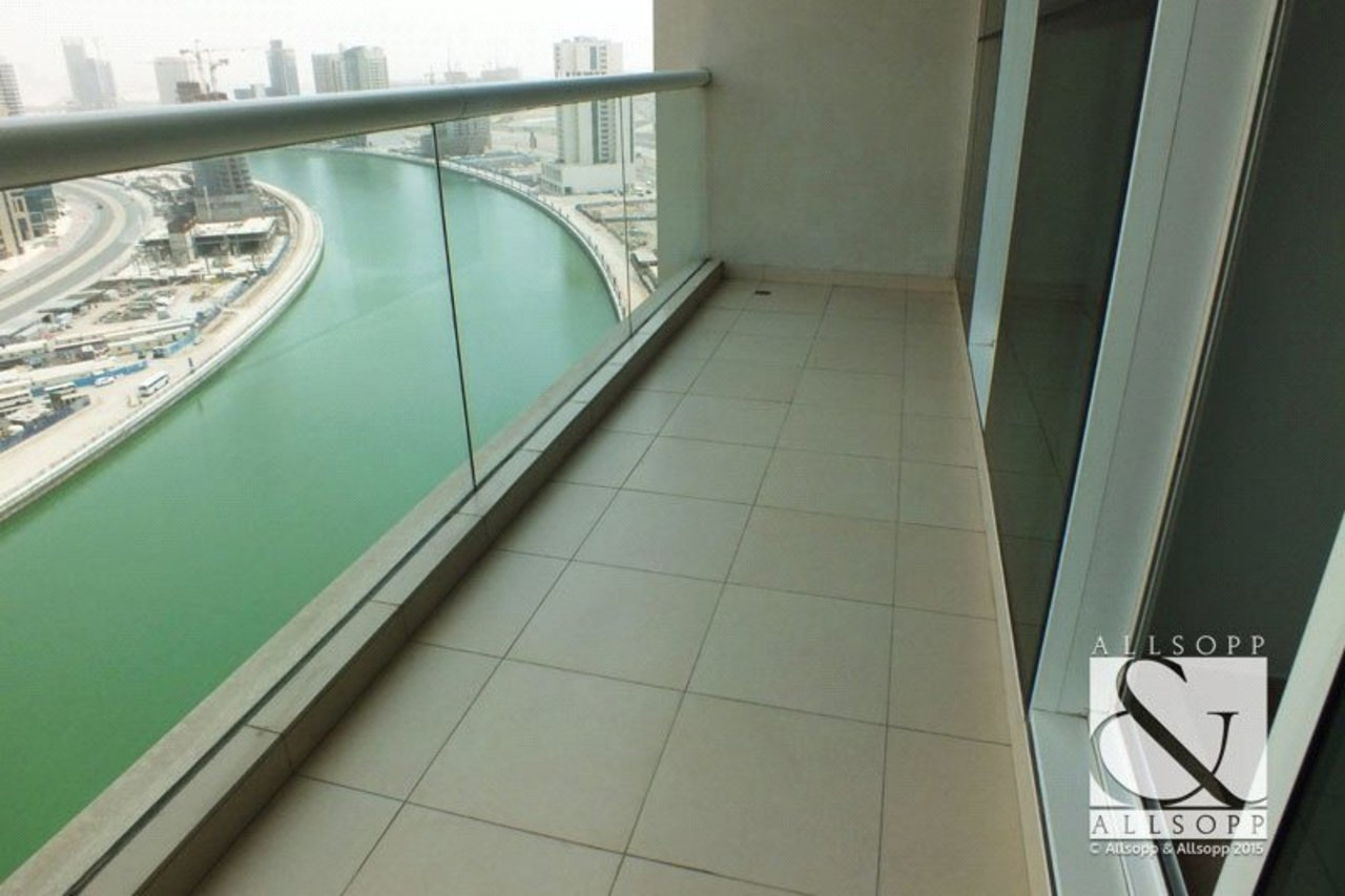 apartment-to-rent-in-mayfair-tower-dubai-SUP141340-view15