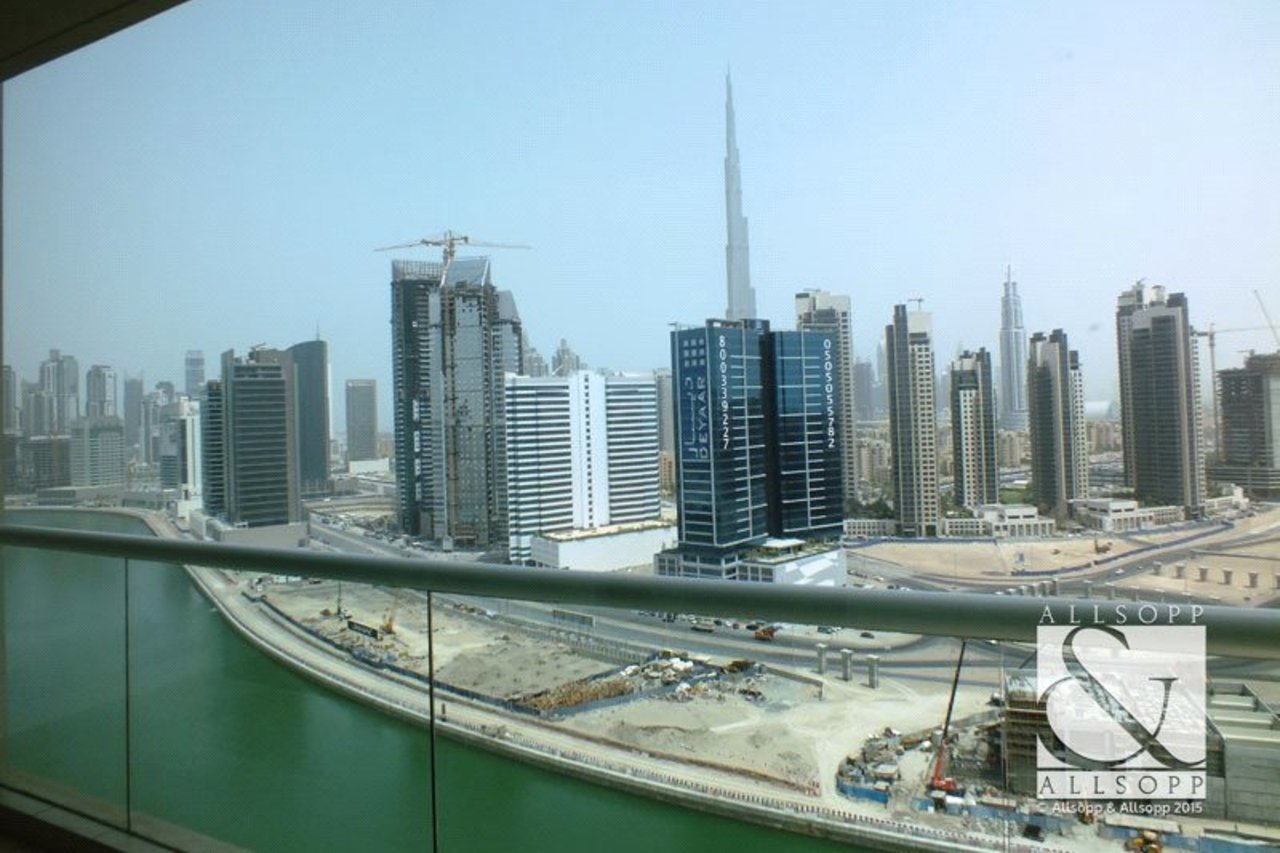 apartment-to-rent-in-mayfair-tower-dubai-SUP141340-view16