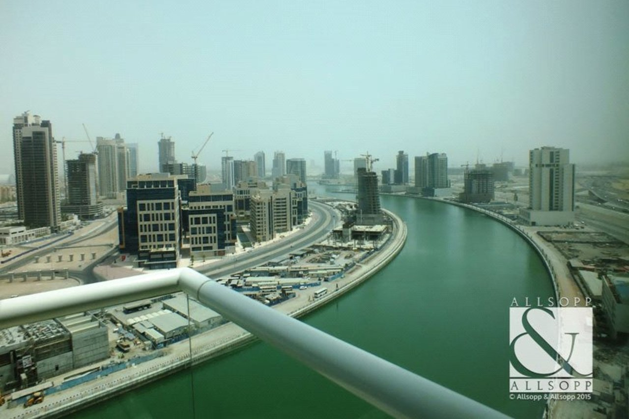 apartment-to-rent-in-mayfair-tower-dubai-SUP141340-view2