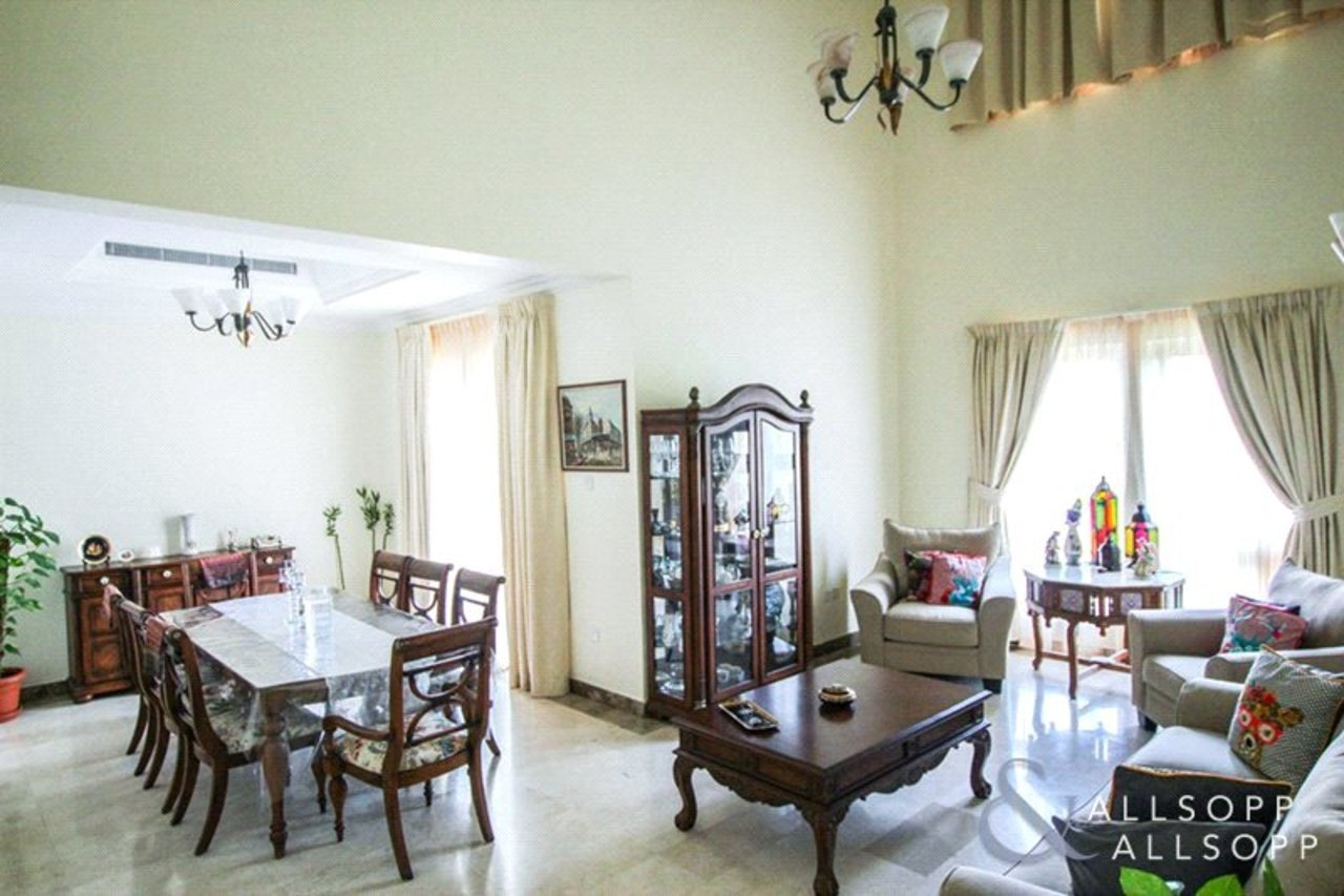 villa-to-rent-in-european-clusters-dubai-SUP142505-view2