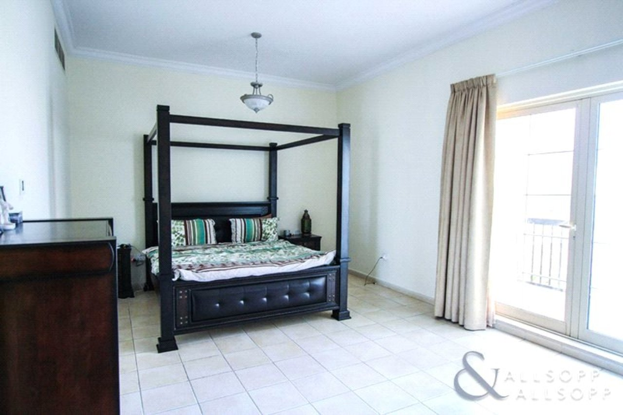 villa-to-rent-in-european-clusters-dubai-SUP142505-view8