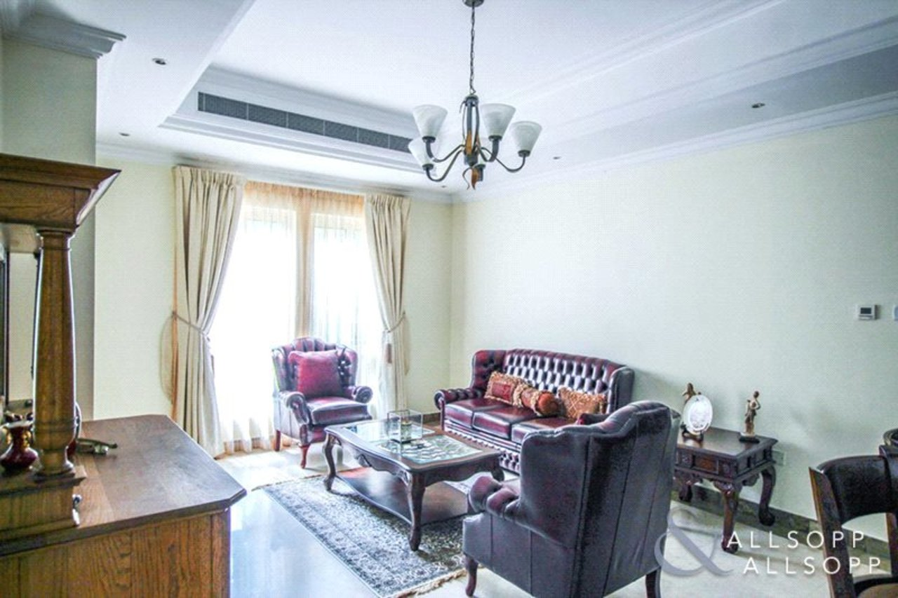 villa-to-rent-in-european-clusters-dubai-SUP142505-view3