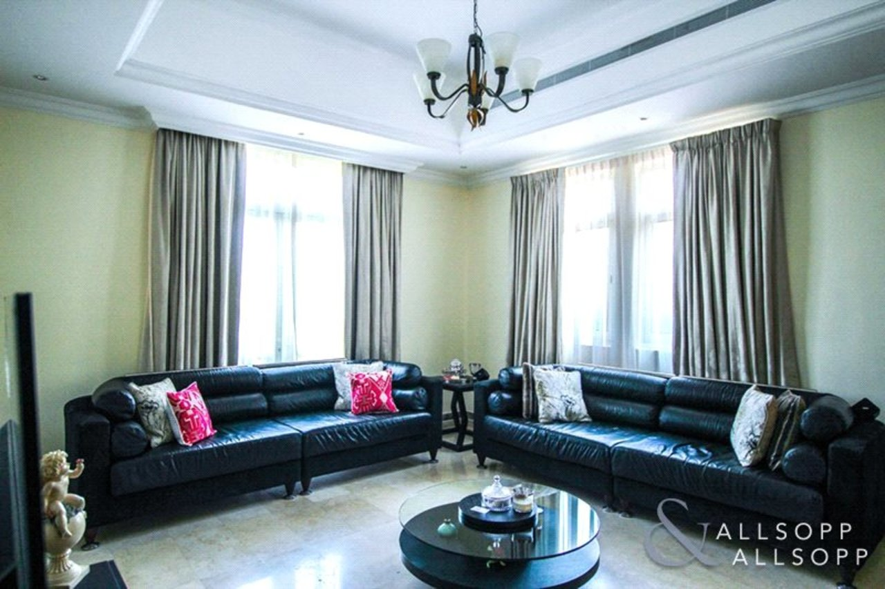 villa-to-rent-in-european-clusters-dubai-SUP142505-view5