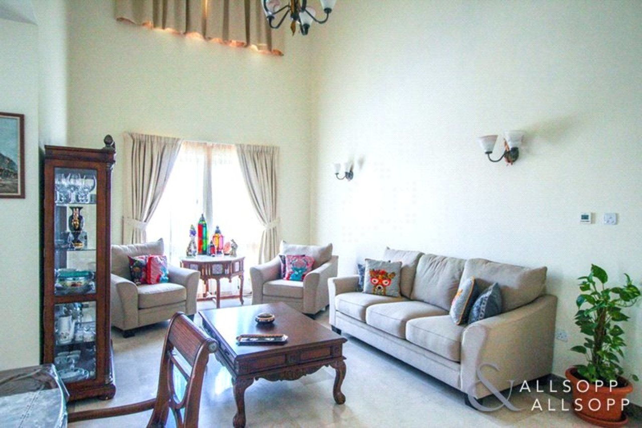 villa-to-rent-in-european-clusters-dubai-SUP142505-view4