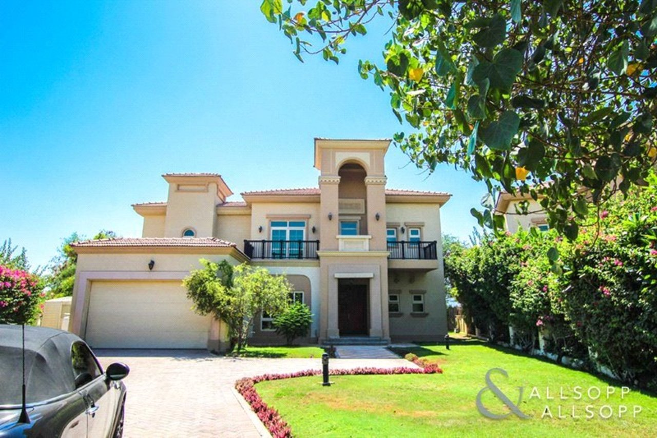 villa-to-rent-in-european-clusters-dubai-SUP142505-view1