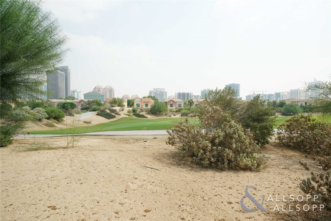 villa-withdrawn-in-carmen-dubai-SUP151108-view5