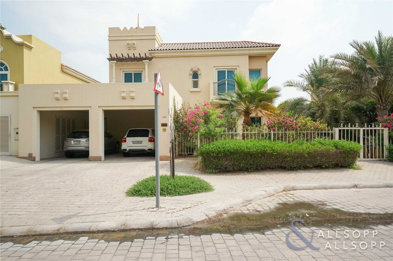 villa-withdrawn-in-carmen-dubai-SUP151108-view7